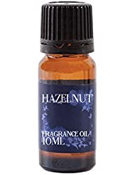Mystic Moments | Hazelnut Fragrance Oil - 10ml