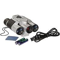 Emerson 10 x 25デジタルカメラ双眼鏡by Emerson