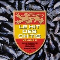 Vol. 2-Le Hit Des Ch'tis