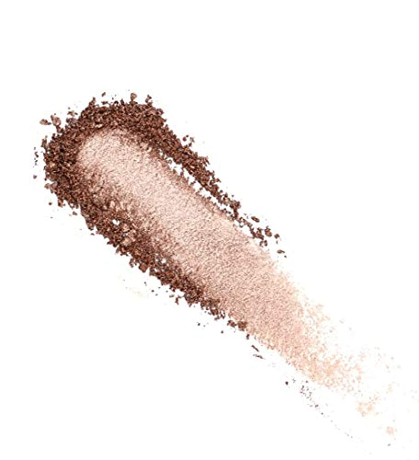 LUXVISAGE RICH GLOW | Metalized Eye Shadows | Persistent shadows with metallic shine | 2 gr (8)