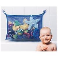 Jolly Jumper Bath Tub Toy Bag by Jolly Jumper [並行輸入品]