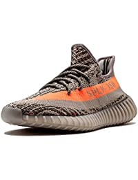 ADIDAS YEEZY BOOST 350 - 10.5 '2016 RELEASE' -BB5350