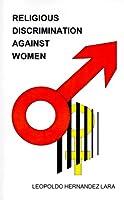 Religious Discrimination Against Women