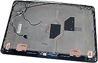 HP 820表示バックカバーW /アンテナ/Mic 730561–001