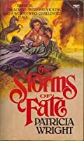 THE STORMS OF FATE