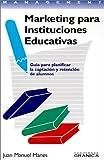 Marketing De Productos Para Ninos: Manual Sobre Comercializacion Dirigida a Los Ninos
