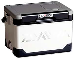 ダイワ(Daiwa) クーラーボックス プロバイザー ZSS-1600X