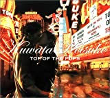 TOP OF THE POPS/桑田佳祐