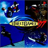 Street Games '97