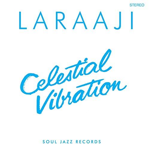 Celestial Vibration [12 inch Analog]