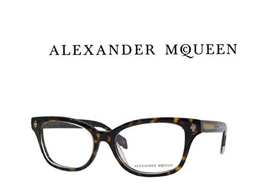 ALEXANDER MQUEEN アレキサンダー・マックイー...