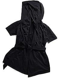 【Z18PH01】 ゼファレン Zephyren セーター ニット 長袖 大きいサイズ