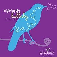 Nightingale Lullaby