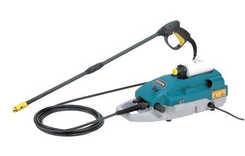 makita 高圧洗浄機 MHW710