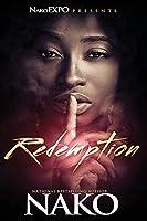 Redemption (Underworld)