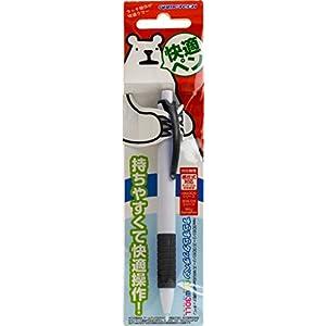 new3DS/new3DSLL/WiiU GamePad用タッチペン『すらすらタッチペン』