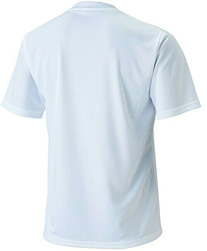 サッカー 日本代表 ロシアワールドカップ 突破記念 Tシャツ Mサイズ