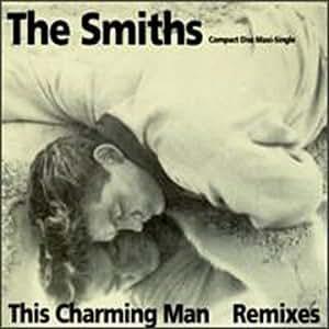 This Charming Man, Remixes