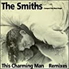 This Charming Man, Remixes