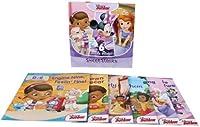 Disney Junior Sweet Stories