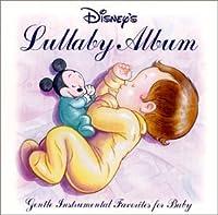 Lullaby Album