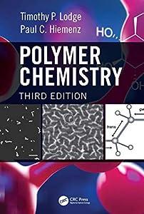 Polymer Chemistry (English Edition)