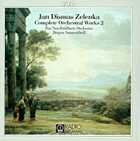 Complete Orchestral Works 2