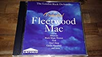 Orchestral Fleetwood Mac