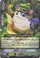 カードファイト!! ヴァンガード/V-EB04/029 鉛筆従士 はむすけ R