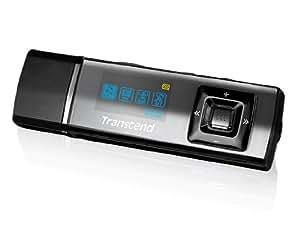 Transcend 8GB T.sonic 320 TS8GMP320