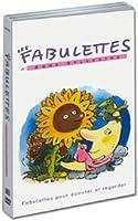Les Fabulettes [DVD] [Import]