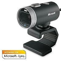 Microsoft h5d-00013LifeCam Cinema Win l2