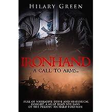Ironhand