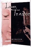 Lover, Traitor: A Jerusalem Story