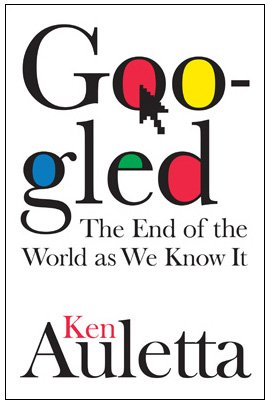 Googled: The End of the World As We Know Itの詳細を見る