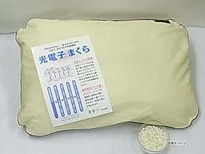 光電子製「たまゆら枕」KODENSHI  TA-MA-YU-RA Pillow