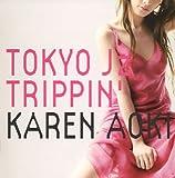 TOKYO Jz TRIPPIN' 画像