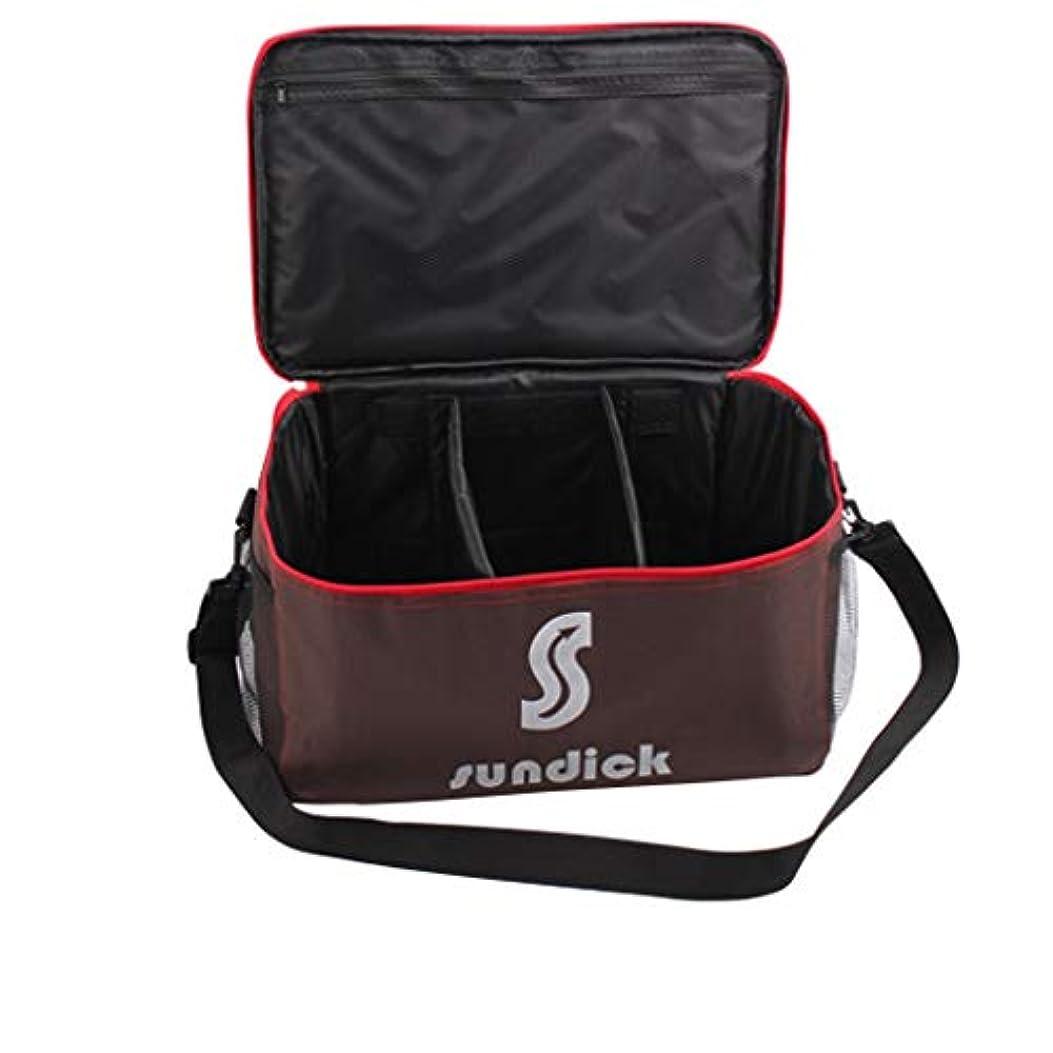 準備したカート勤勉冷却パッケージ屋外用ストーブピクニック用バッグ収納用バッグ冷蔵用バッグ