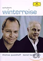 Winterreise [DVD] [Import]