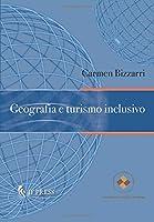 Geografia e turismo inclusivo (Geografica)