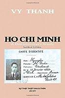 HO CHI MINH: A Documentary Study