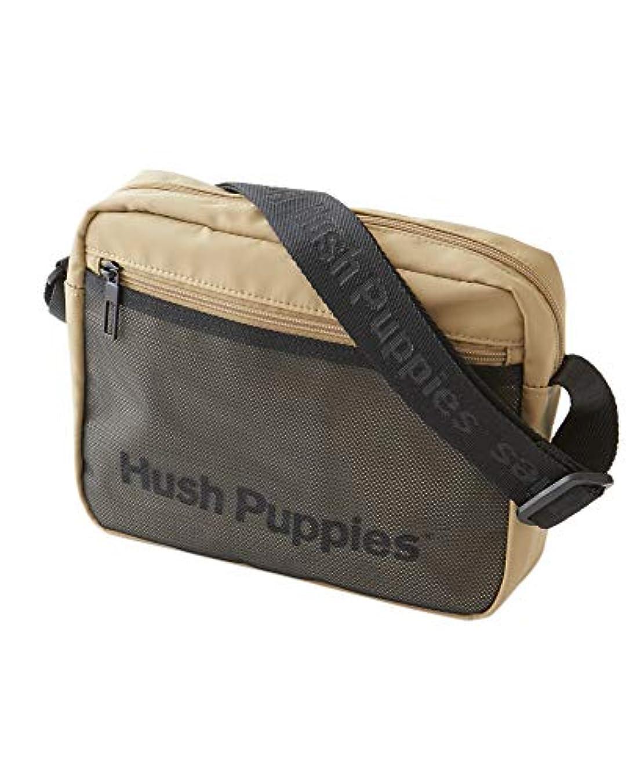 歴史ブランチナインへ[ハッシュパピー] Hush Puppies(ハッシュパピー) ◆メンズに◆ロデオシリーズ/ヨコショルダー