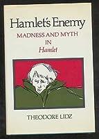 Hamlets Enemy