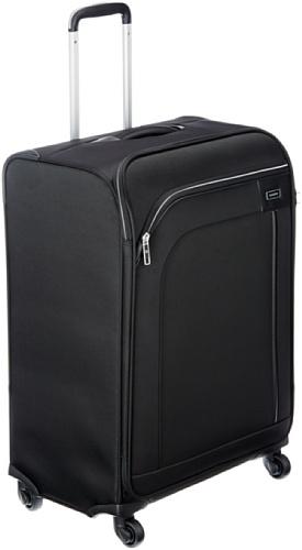 ca94376d3a 3泊〜5泊におすすめのスーツケース2. [サムソナイト] SAMSONITE オプティマム スピナー 63