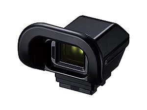 ソニー 電子ビューファインダーキット FDA-EV1MK