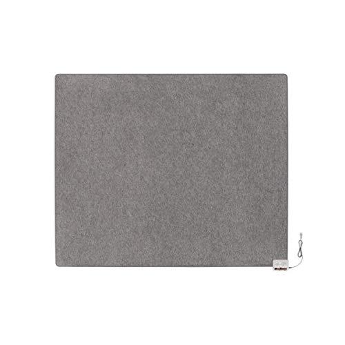 日立 電気カーペット HHLU-3018