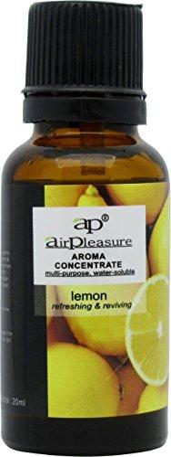水溶性アロマオイル multi-purpose レモン アロ...