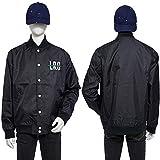 [エルアールジー] ボンバージャケット UNITED NATIONS BOMBER JACKET 画像