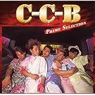 プライムセレクション C-C-B