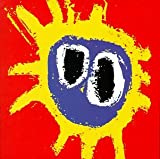 Screamadelica(Primal Scream)